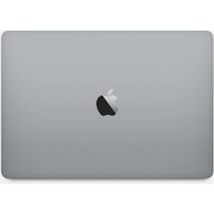 Apple MacBook Pro mit Retina display - Core i5 2.3 GHz - macOS 10.12 Sierra - 16 GB RAM - 1 TB Flashspeicher - 33.8 cm (13.3