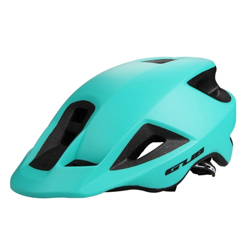 GUB Cycling Helmet Ultralight Bicycle Helmet MTB Mountain Bike Helmet Outdoor Sports Safety Helmet for Women Men