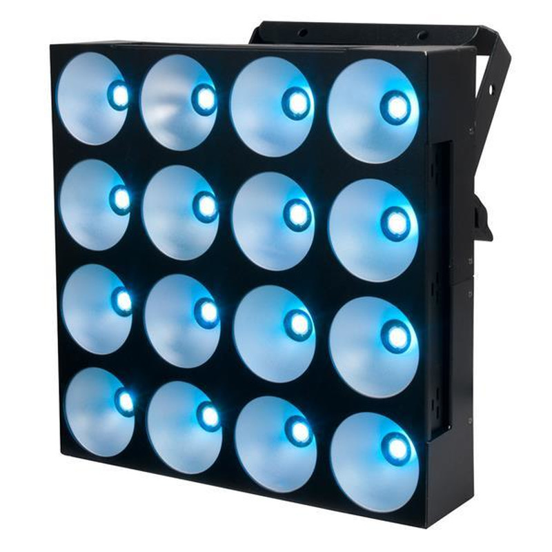 ADJ Dotz Matrix LED Wash- & Blendeffekt