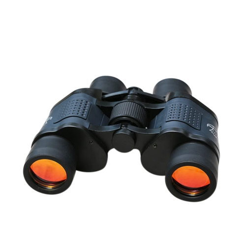 3000 M Wasserdichte High Power Definition Nachtsicht Jagd Fernglas Teleskope Monocular Telescopio Binoculos 60 * 60
