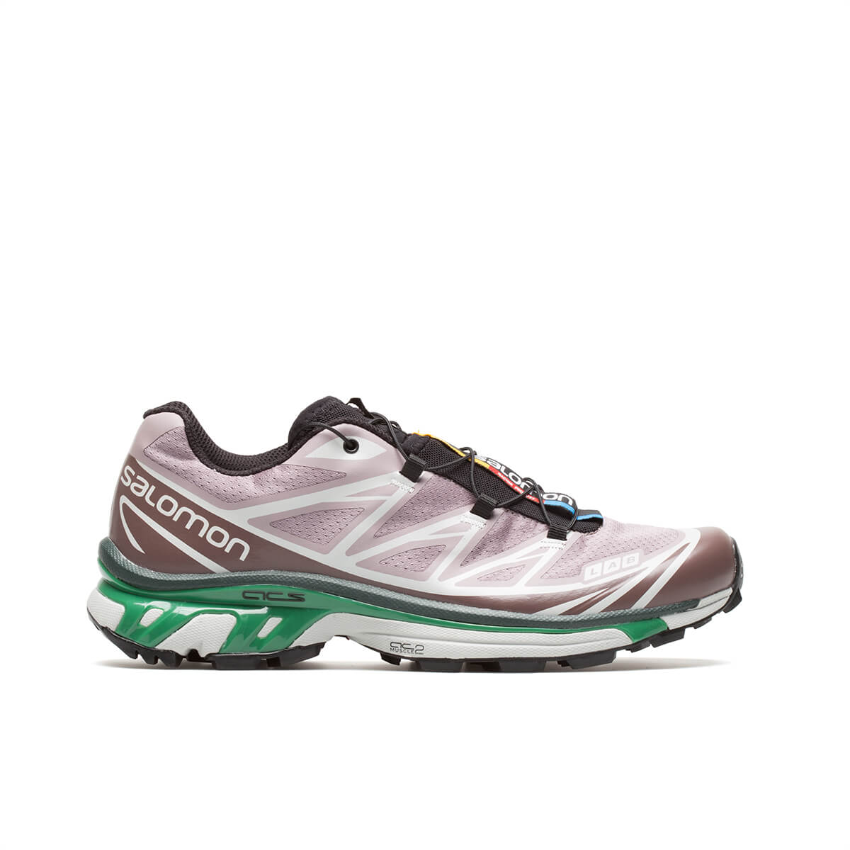 SALOMON LAB XT-6 ADV