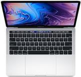 Apple MacBook Pro with Touch Bar - Core i5 1,4 GHz - Apple macOS Mojave 10,14 - 16GB RAM - 512GB SSD - 33,8 cm (13.3