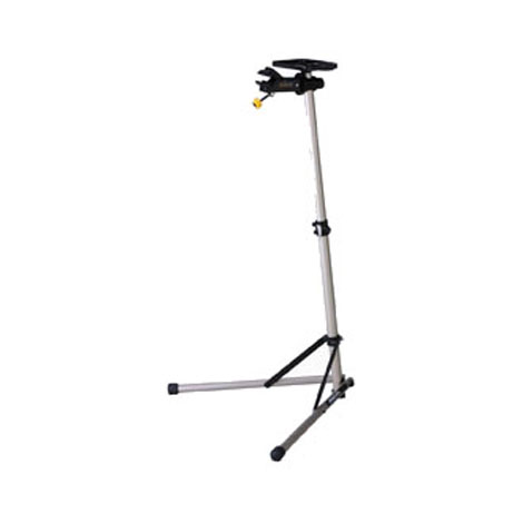 MINOURA RS-5000 Portable Workstand