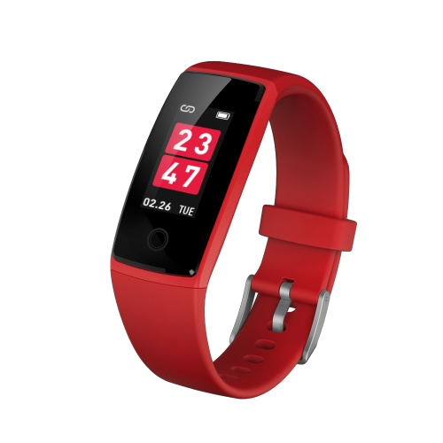 V10 BT 4.0 Smart Wristband Android iOS Compatibility