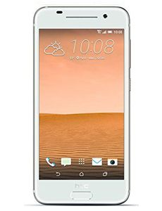 HTC One A9 32GB Gold - EE - (Orange / T-Mobile) - Grade B
