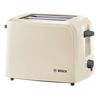 TAT3A0175G 980W 2 Slice Wide Slot Toaster