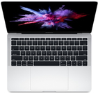 Apple MacBook Pro mit Retina display - Core i5 2.3 GHz - macOS 10.13 High Sierra - 16 GB RAM - 512 GB SSD - 33.8 cm (13.3