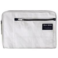 Golla SYDNEY G1310 - Notebook-Hülle - 27.9 cm (11) - weiß - für Apple MacBook Air (11.6 )