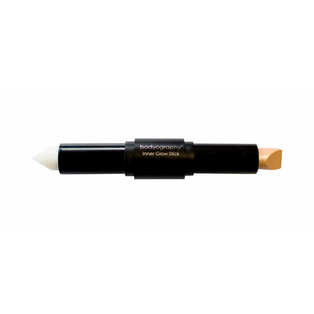Bodyography Inner Glow Stick - Essence + Highlighter 6.8g