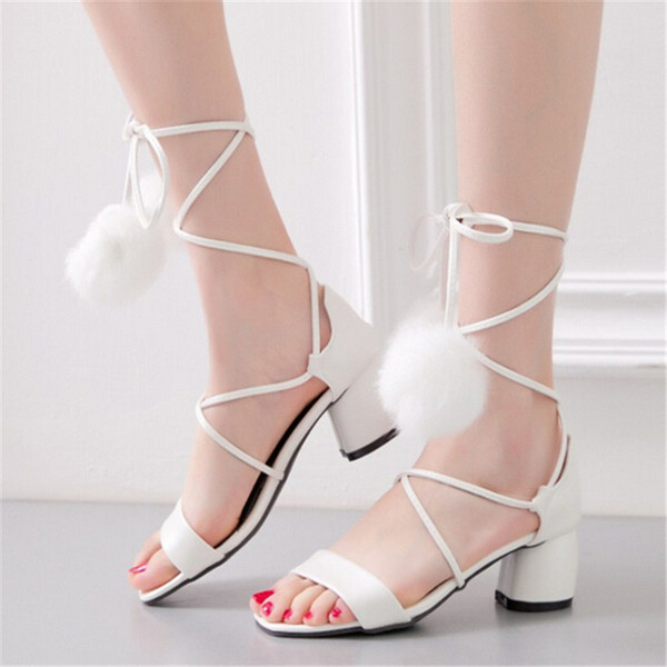 2018 lovely peep toethrill heels women unique designer pointed toe dress wedding shoes brand shoes letters heel sandals