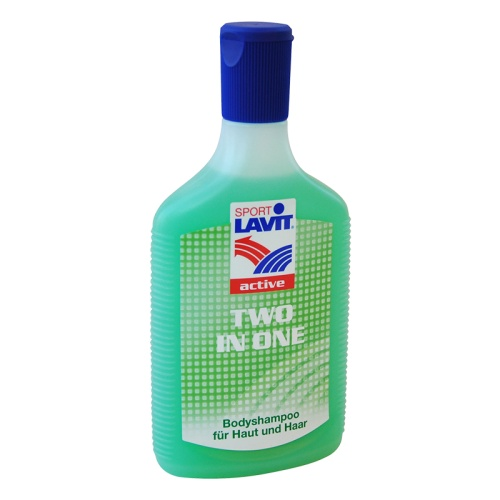 Two In One 200 ml