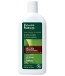 Shampooing Brillance Cheveux bruns Douce Nature