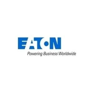 Eaton Power Quality 15 HE WALL-MOUNTED ENCLOSURE 400DEPTH 2PIECES, 48,30cm (19