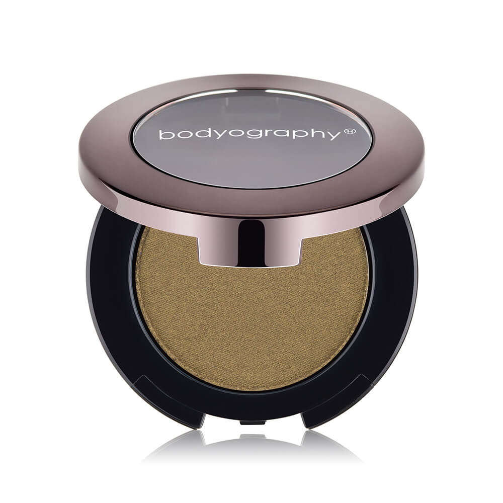 Bodyography Expression Eye Shadow Envy 3g