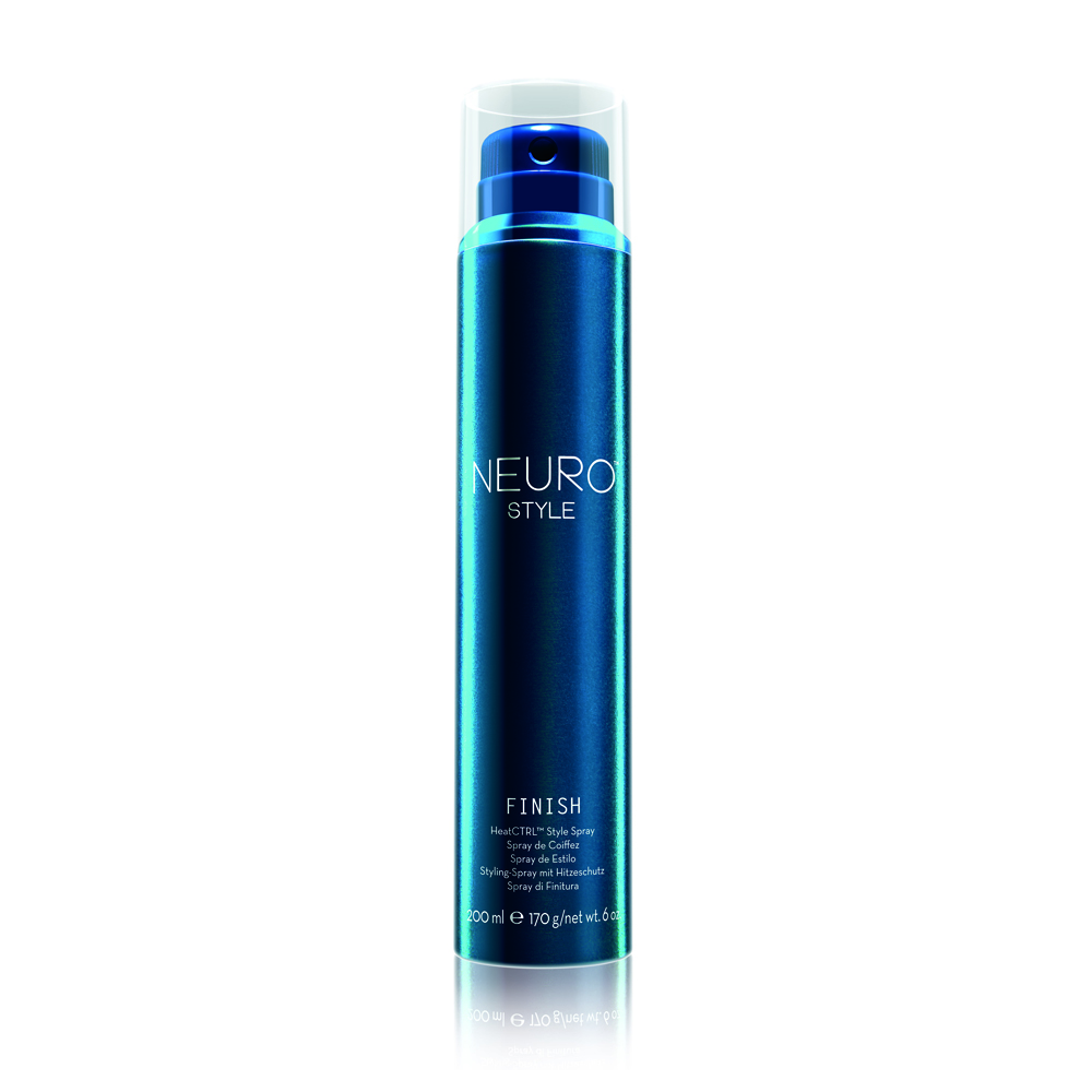 paul mitchell neuro style spray 200ml