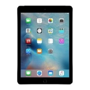 Apple iPad Air 2 Wi-Fi + Cellular - Tablet - 64 GB - 24.63 cm (9.7