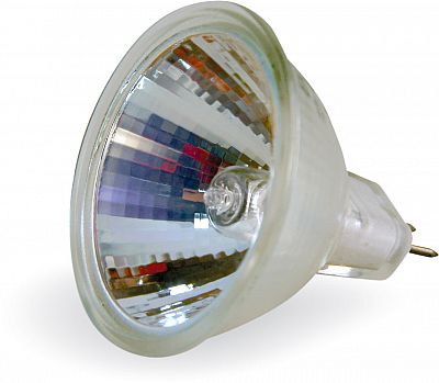 Acerbis DHH 12 V - 35 W, replacement bulb