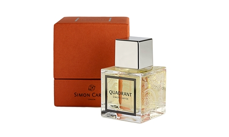 Quadrant men's cologne 35ml