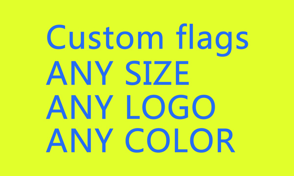 Custom flag All size exhibition advertising military flag/beach banner Digital Print 100D polyester pongee DHL freeshipping