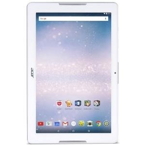 Acer ICONIA ONE 10 B3-A30-K41Q - Tablet - Android 6.0 (Marshmallow) - 16 GB eMMC - 25.7 cm (10.1