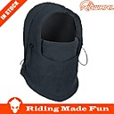 Rigwarl Cycling Polar Fleece Windproof Warm Mask MK012