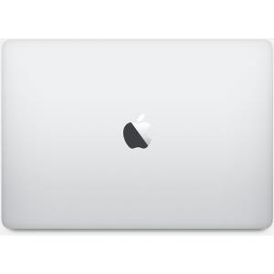 Apple MacBook Pro mit Retina display - Core i5 2.3 GHz - macOS 10.12 Sierra - 8 GB RAM - 256 GB Flashspeicher - 33.8 cm (13.3