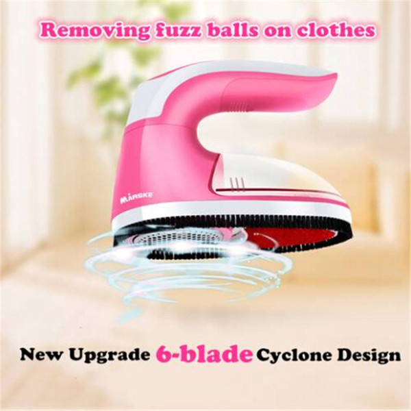 saleselectric clothes lint removers fuzz pills shaver for sweaters carpets clothing lint pellets cut machine