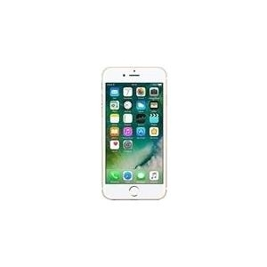 Apple iPhone 6s - Smartphone - 4G LTE Advanced - 32 GB - CDMA / GSM - 4.7 - 1334 x 750 Pixel (326 ppi (Pixel pro )) - Retina HD - 12 MP (5 MP Vorderkamera) - Gold- EU