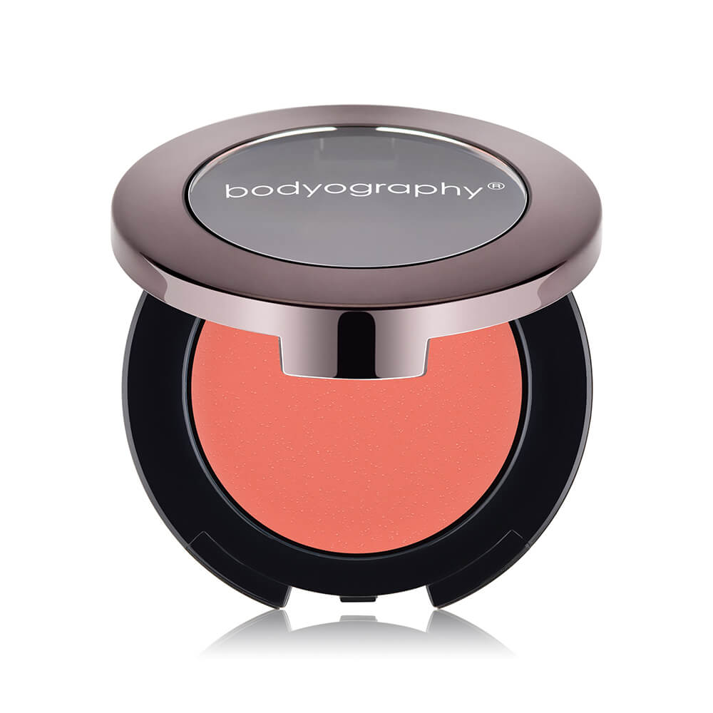 bodyography blush nectar 3g