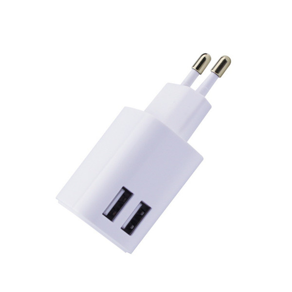 kcc certified korean standard charger 3.1a dual usb certified quick charger korean standard dual usb direct charge white