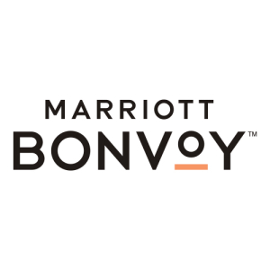 Brand: Marriott Executive Apartments